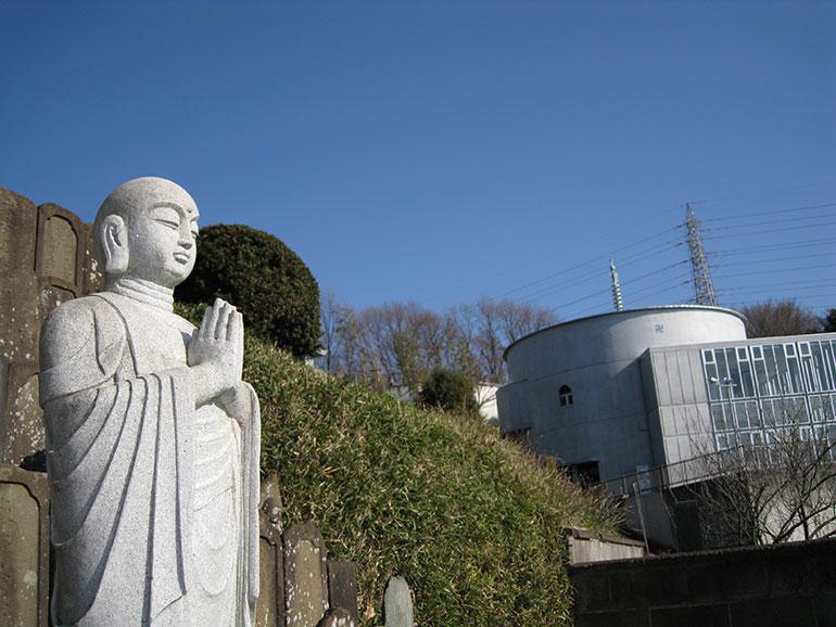 shikijou001